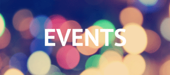 Tasmanian Holidays and Events