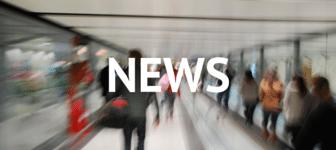 Tasmanian news
