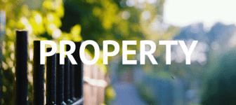 Tasmanian Property