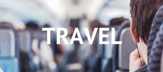 Book flights and accommodation to Tasmania